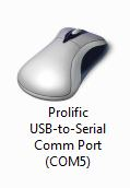 serialmouse1