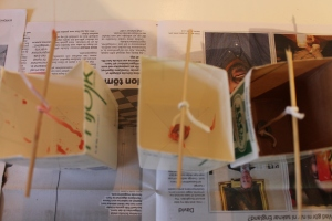 candles3a